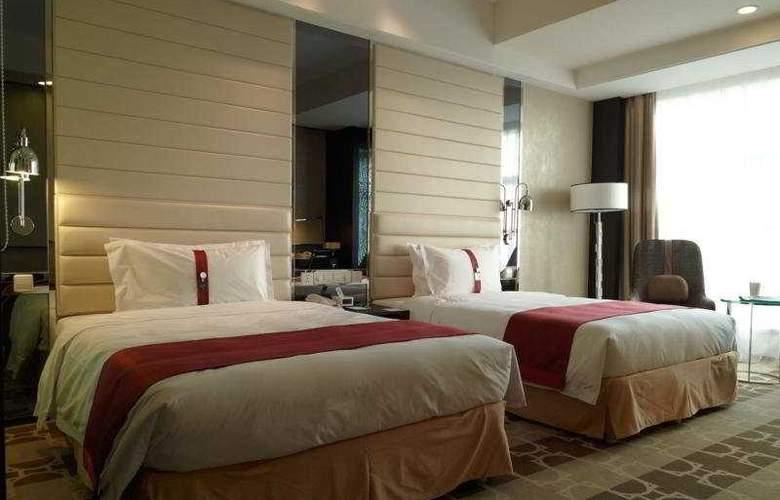 Holiday Inn Focus Square - Room - 3