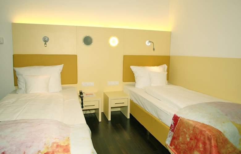 Exe Hotel Klee Berlin - Room - 13
