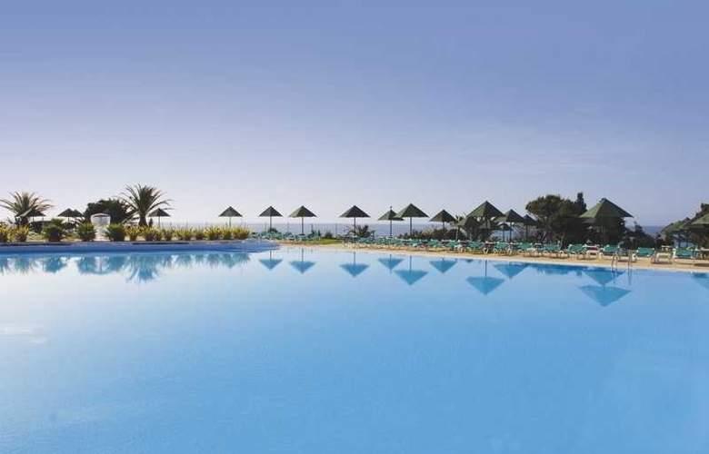 Pestana Viking Resort - Pool - 8