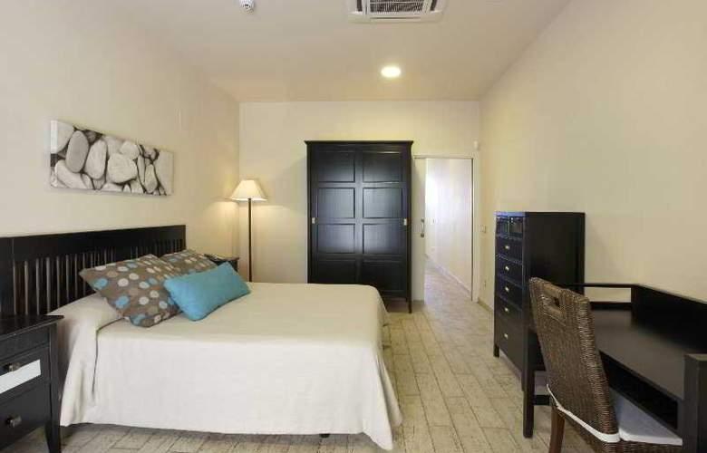 Pierre & Vacances Cala Cristal Beach Club - Room - 5