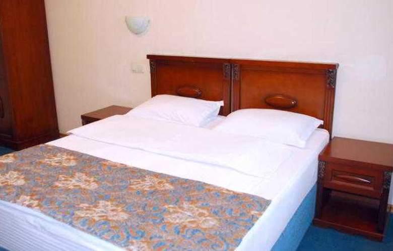 Tengri - Room - 5