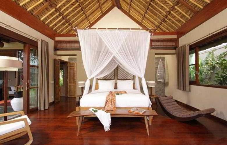 Villa Marie Clare - Room - 3