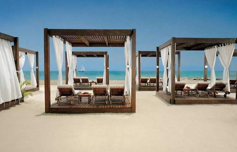 Westin Resort & Spa Puerto Vallarta - Beach - 6
