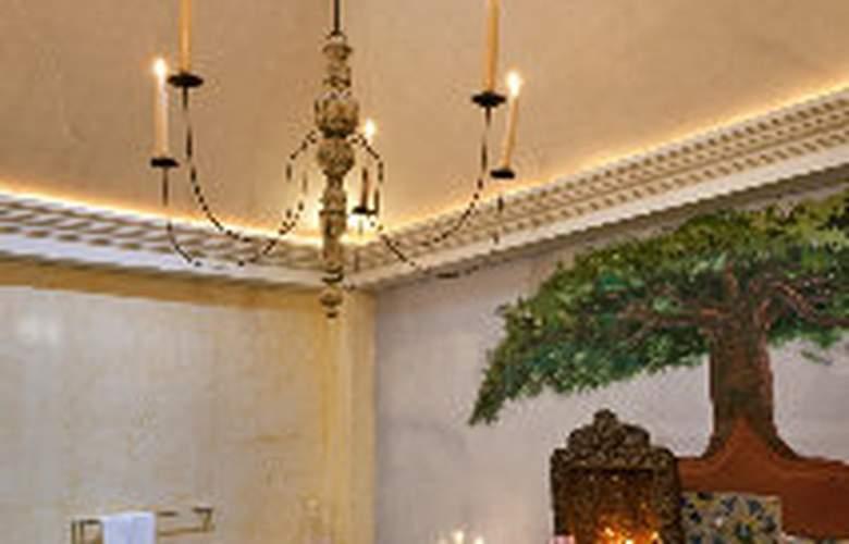 Mil Flores Luxury Design - Room - 5