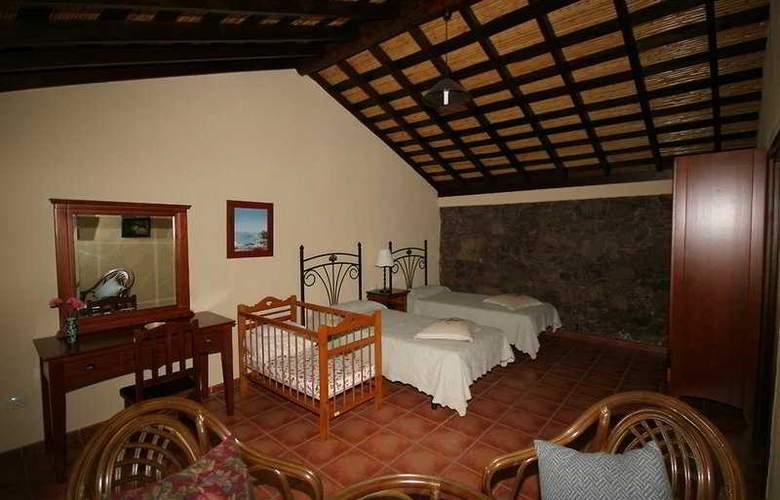 Casa Vera de la Hoya - Room - 6