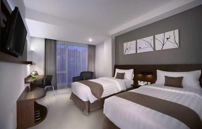 NEO Denpasar - Room - 2