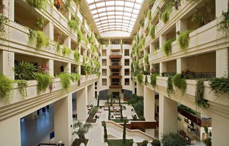 Puerto Antilla Grand Hotel - General - 12