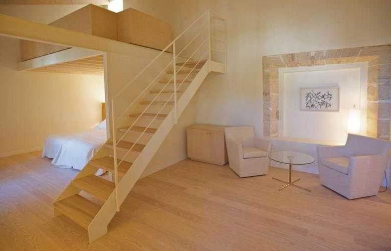 Ca'n Bonico - Room - 4
