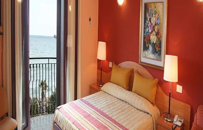 La Playa Club - Hotel - 3