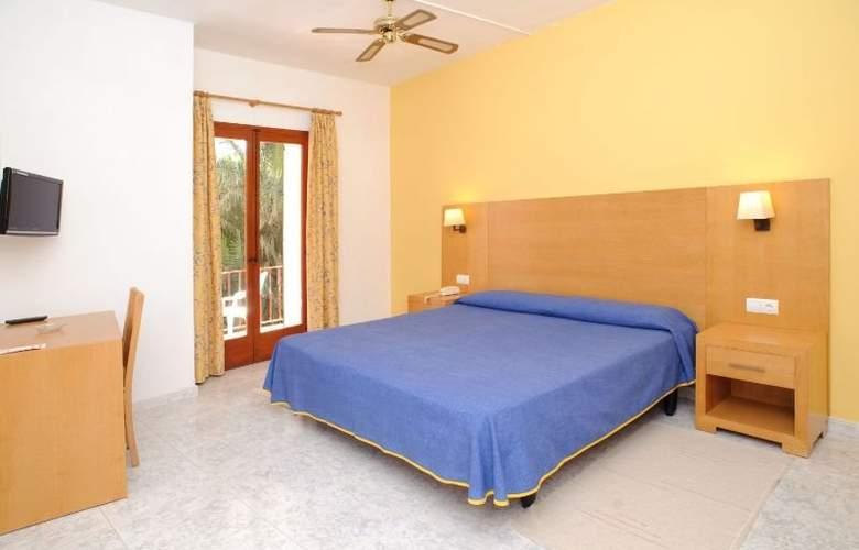 Tagomago - Room - 0