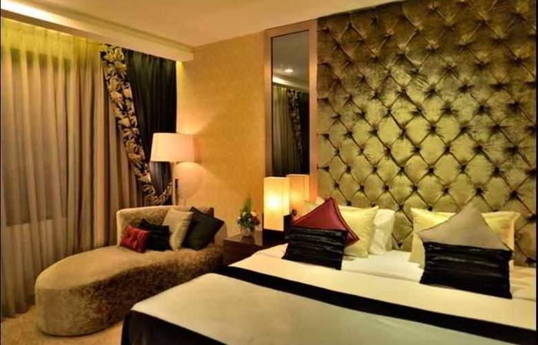 Amaroossa Grande - Room - 9
