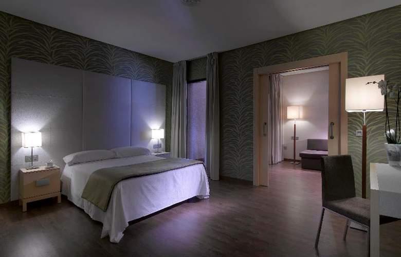 Macia Donana - Room - 20