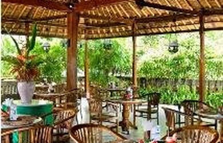 Champlung Mas - Restaurant - 8