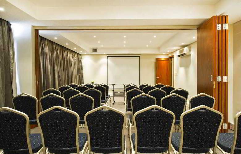 Protea Hotel Furstenhof - Conference - 10