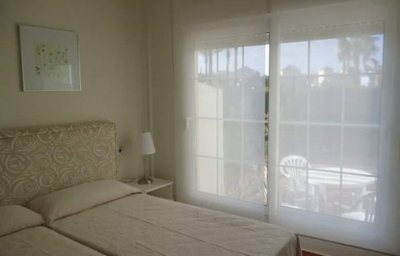 Playa Golf - Room - 24