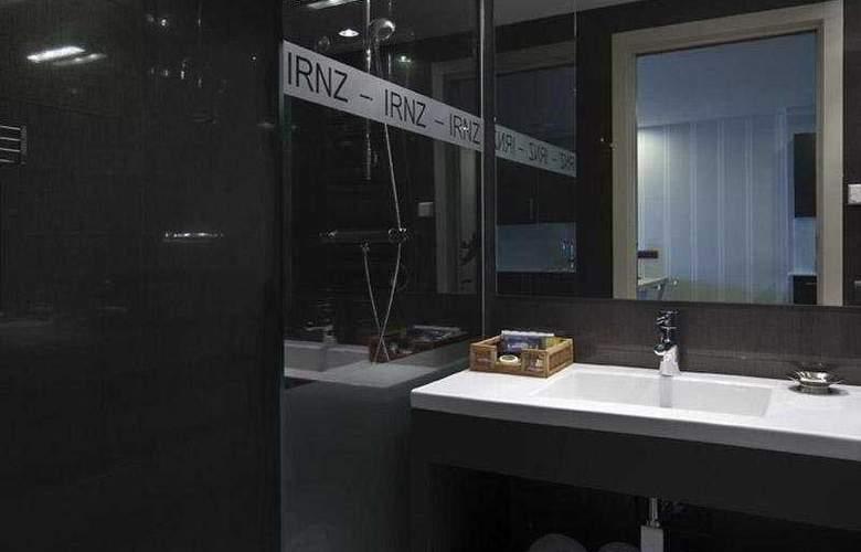 Irenaz Resort Hotel Apartamentos - Room - 5