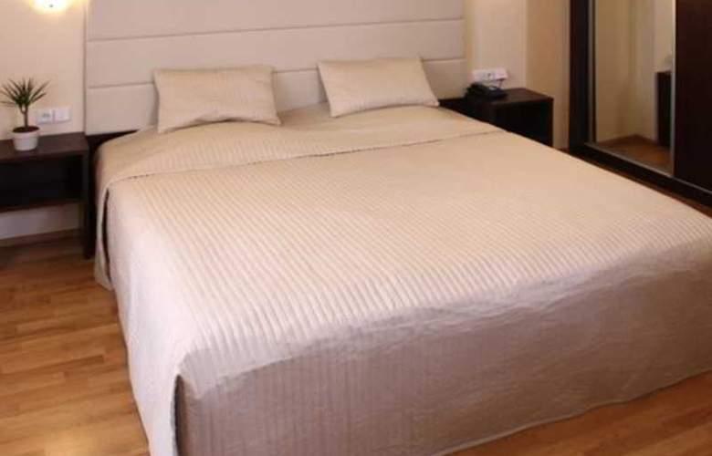 Hotel Trevi - Room - 7