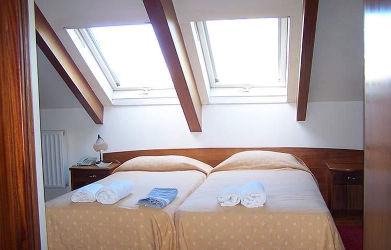 Porto Lesvos - Room - 3