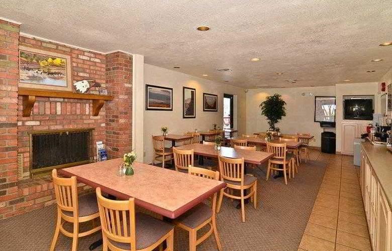 Best Western Arizonian Inn - Hotel - 2