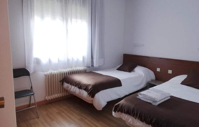La Solana - Room - 2