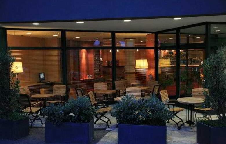 Best Western Bastia Centre - Hotel - 0