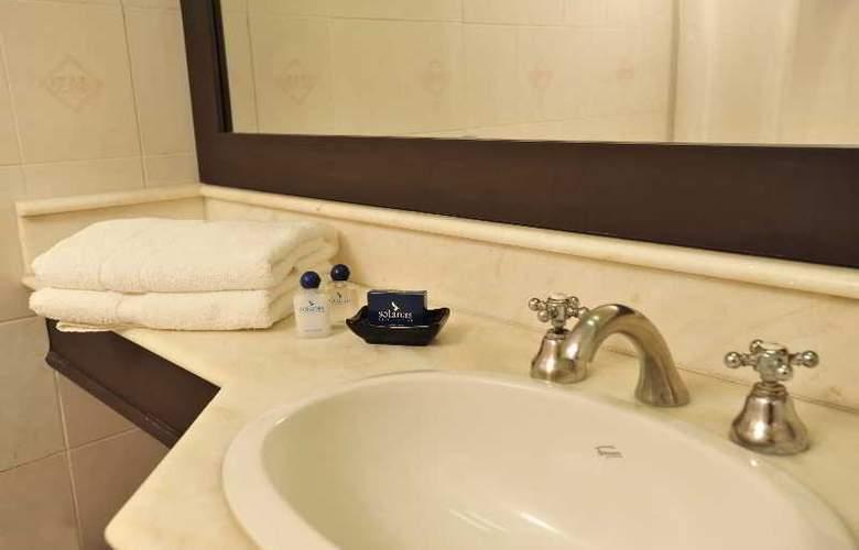 Solanas Vacation Resort & Spa - Room - 20