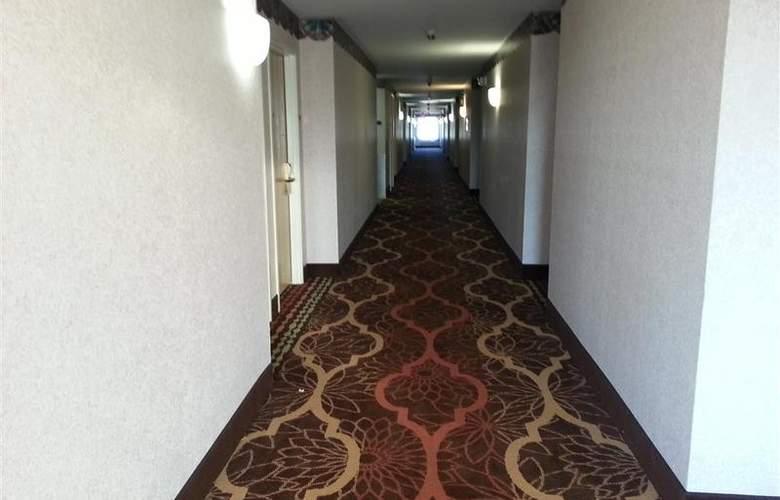 Best Western Joliet Inn & Suites - Hotel - 118