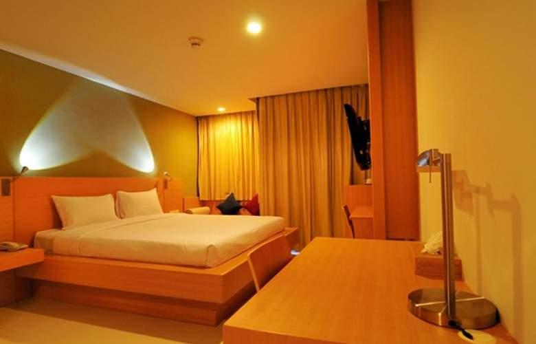 Aspery - Room - 20