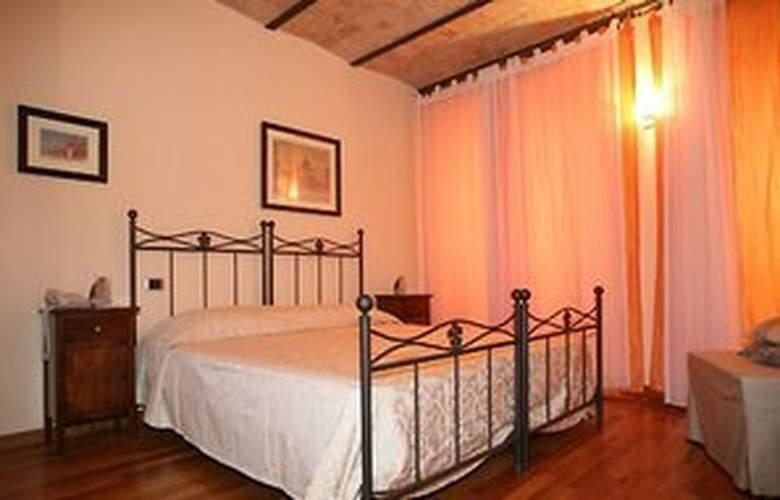 Residenza Domizia - Room - 6