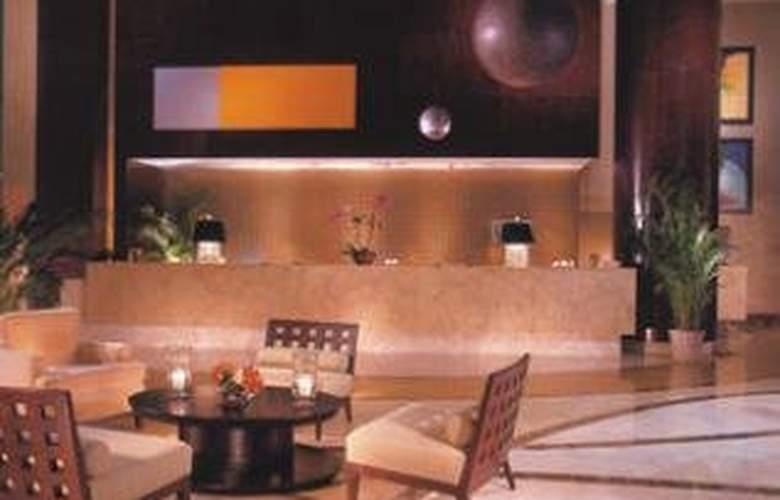 Trump International Beach Resort Miami - General - 3