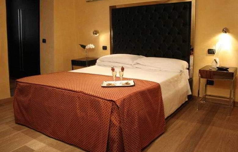 Siena - Room - 4