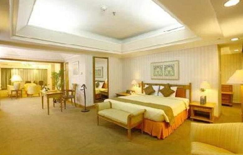 Grand Cempaka - Room - 4