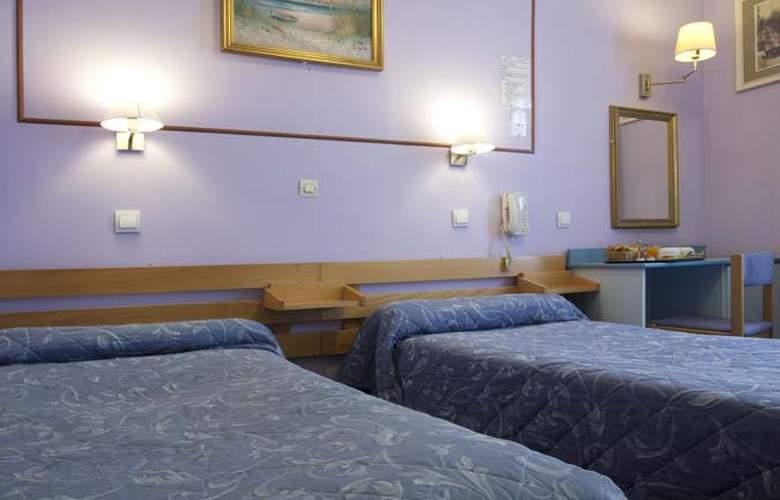 Avenit Montmartre - Room - 2