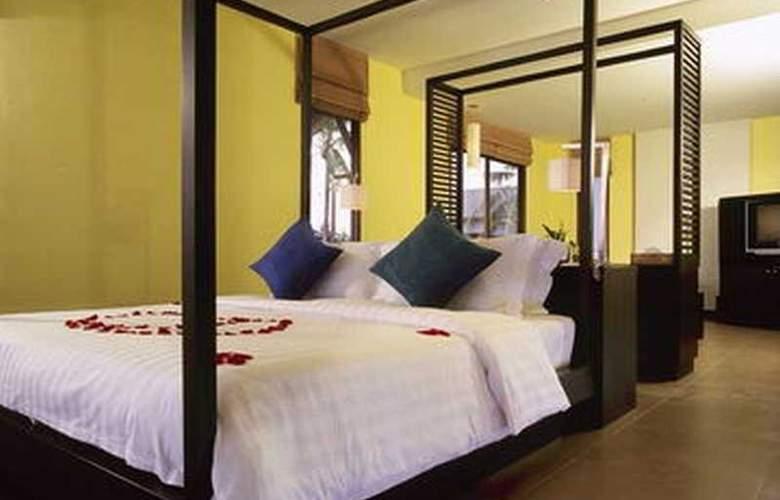 Villa Apsara - Room - 14