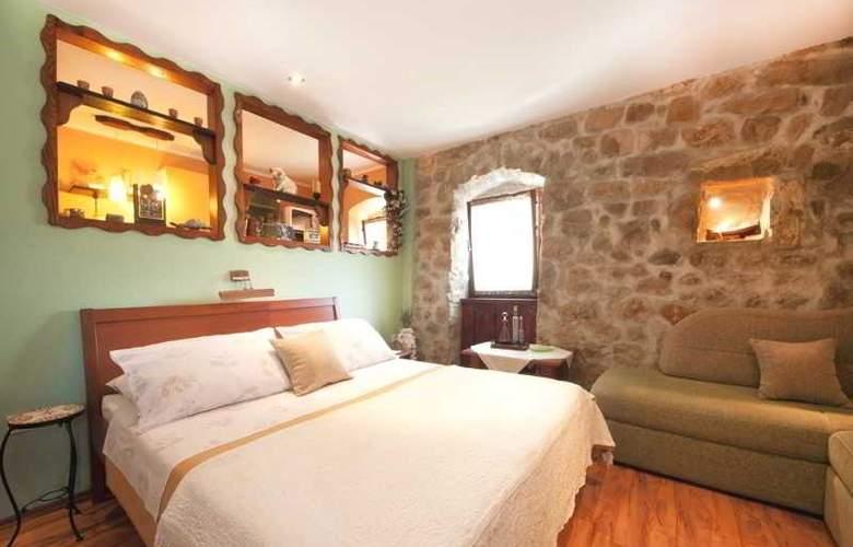 Apartment Sara - Room - 5