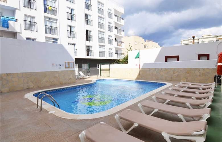 Formentera II - Hotel - 0