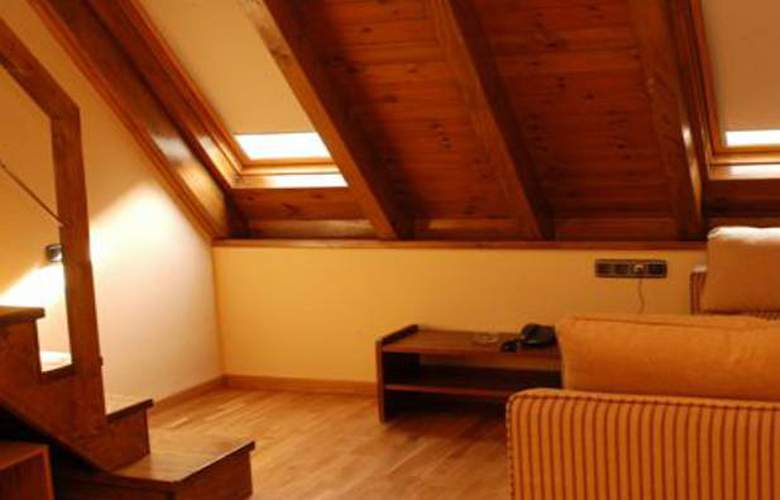Peña - Room - 6