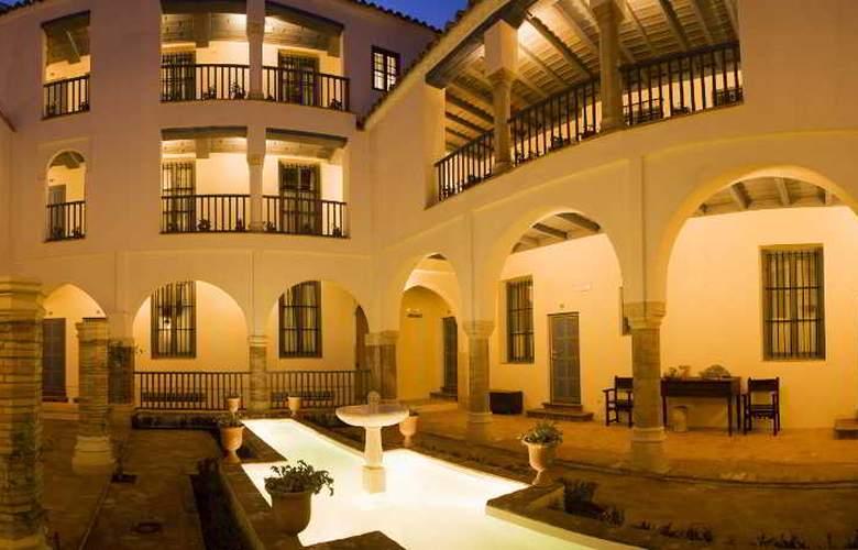 Las Casas de la Judería Córdoba - Hotel - 12