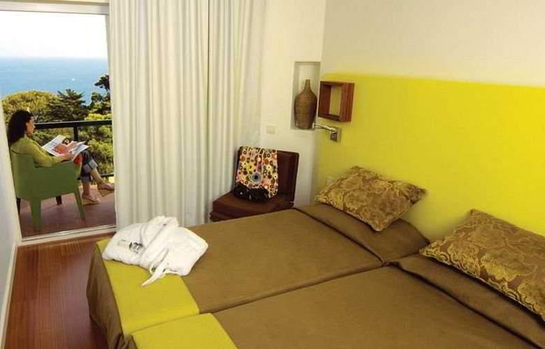 Saboia Estoril - Room - 7