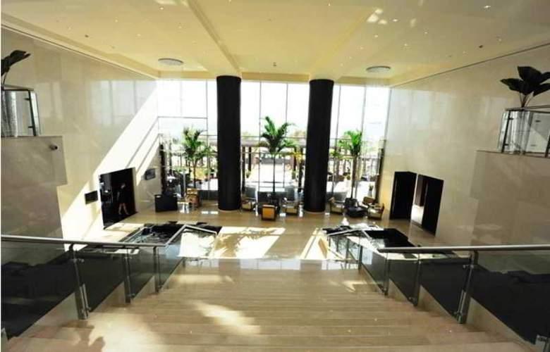 Rixos The Palm Dubai - General - 7