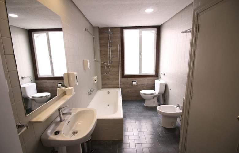 Alda Centro - Room - 3
