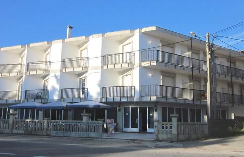 Sixto - Hotel - 0