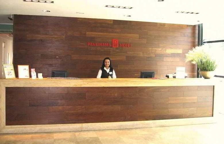 Panorama Hotel - General - 3