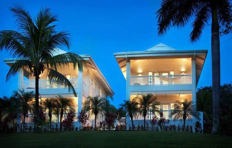 Azul Ocean Club - Hotel - 0