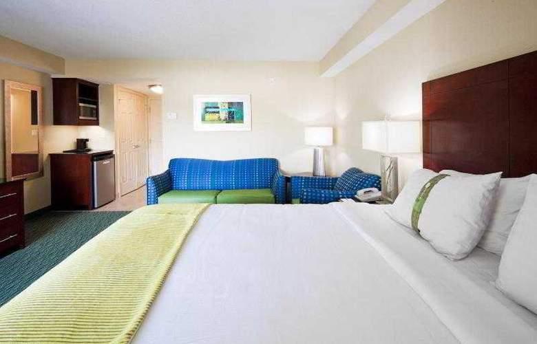 Holiday Inn Resort Lake Buena Vista (Sunspree) - Room - 24