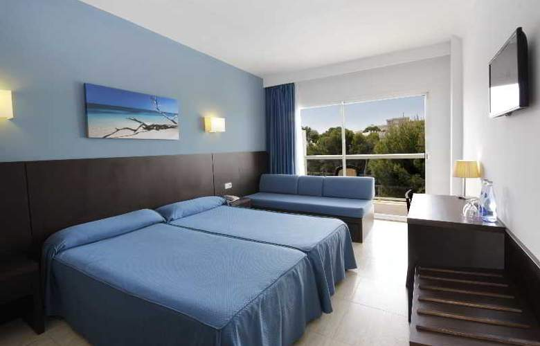 Alua Sun Torrenova - Room - 13