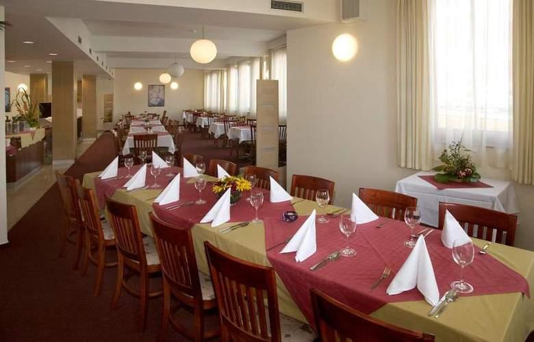 Populus - Restaurant - 2