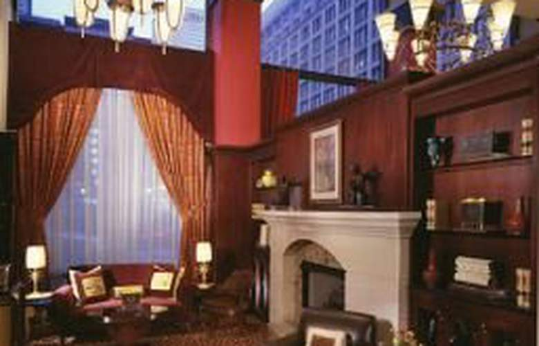 The Alise Chicago - A Staypineapple Hotel - General - 1