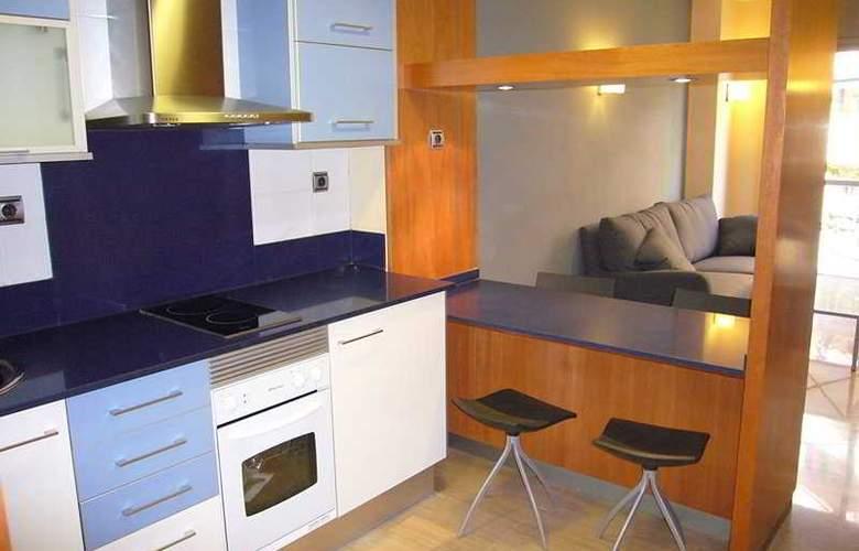 Apartaments Independencia - Room - 7