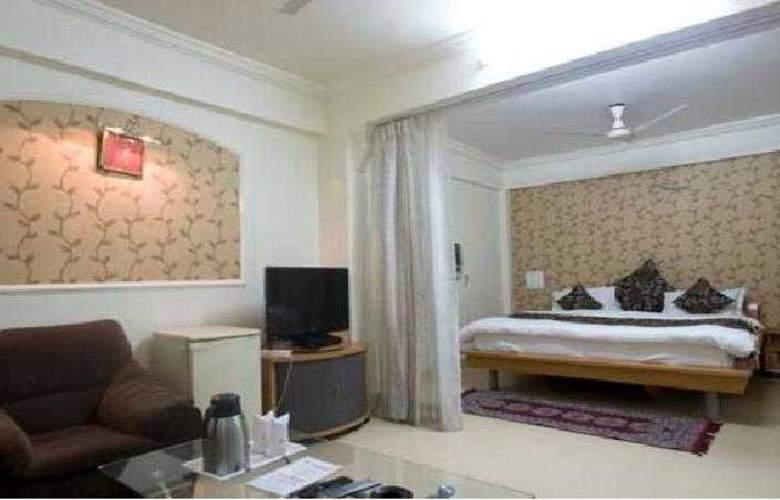 Manglam - Room - 12